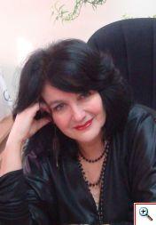 Karpilova